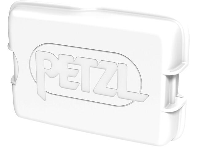 Petzl Swift RL akumulator